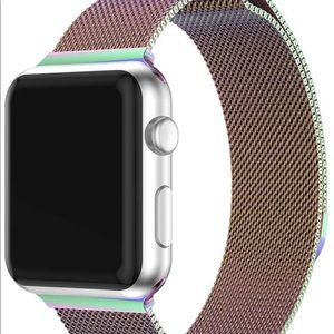 Accessories - Apple Watch Band 38mm